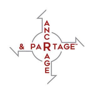 logo Ancrage&Partage