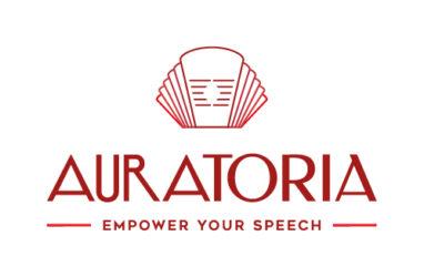 Auratoria