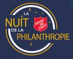 logo NUIT DE LA PHILANTHROPIE