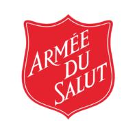 Logo Fondation Armee du Salut