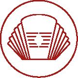 Picto_Palmette_logo_AURATORIA