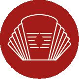 Picto_Palmette_logo_AURATORIA_neg